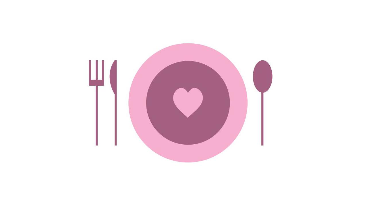 ICF Gourmet 2014